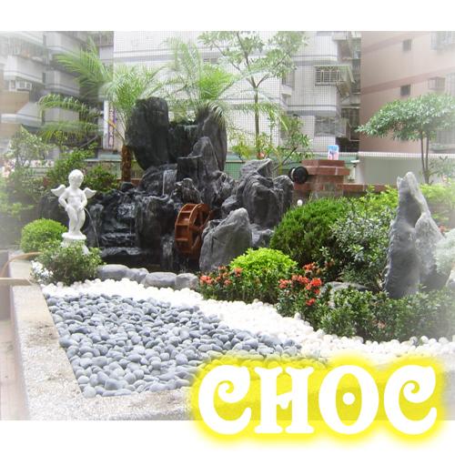 系列精选设计  〈商品编号:m00284793〉  欧式小天使庭园造景
